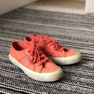Supergas gently used